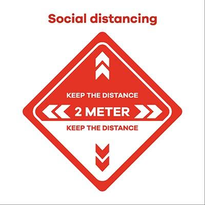 distance-cov013
