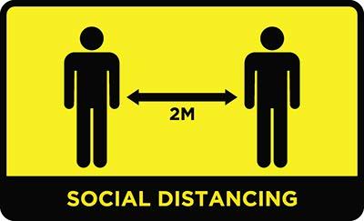 distance-cov018