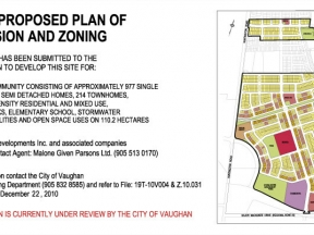 tacc-vaughan-4x8-zoning-sign-122010